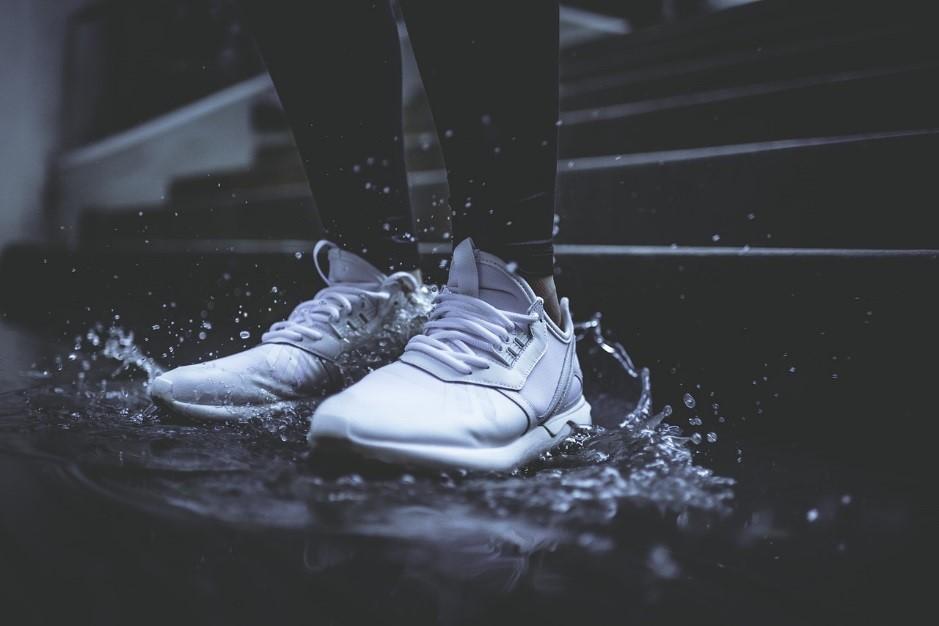 choisir-chaussure-special-running