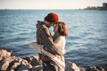 Trouver l'amour sur des sites de rencontre en ligne
