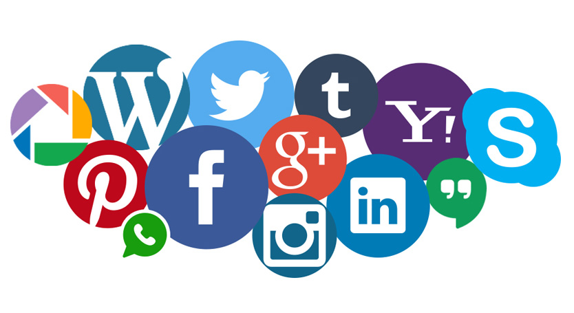 recherche-emploi-reseaux-sociaux