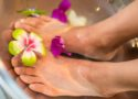 je transpire des pieds comment lutter contre la transpiration des pieds