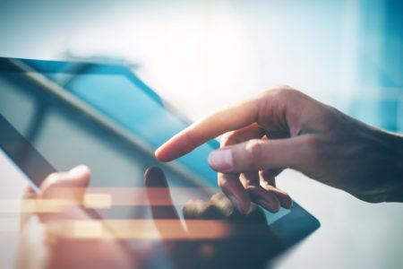 6 conseils pratiques pour bien choisir sa tablette